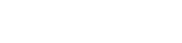 The Heart of Downtown Food Co-Op